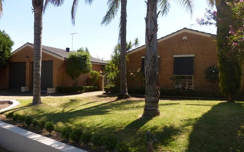 102 Wilson Road, Quakers Hill NSW