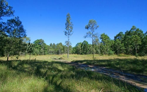 Lot 267 Wants Road, Lawrence NSW 2460