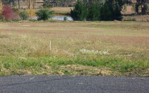 Lot 3 Bonnie View Drive, Woodstock NSW 2360