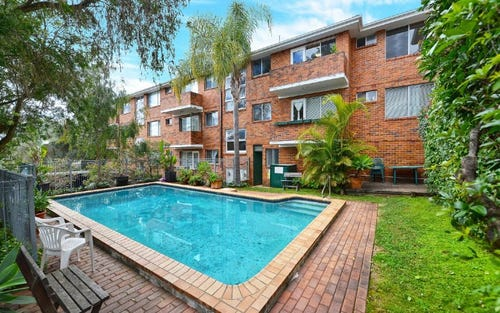 16/557 Victoria Road, Ryde NSW 2112