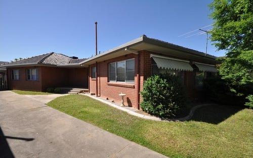 986 Wewak Street, North Albury NSW