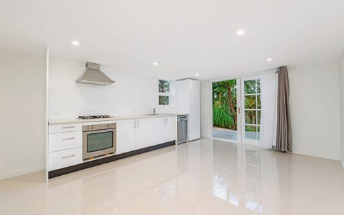 Lower 79 Crescent Road, Newport NSW