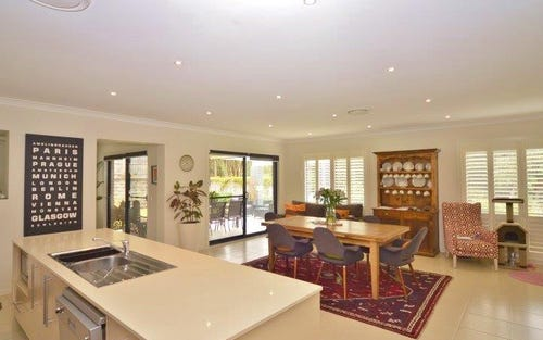 2 Harrier Place, Mona Vale NSW