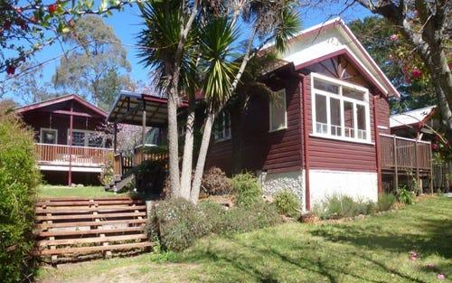 5 Davies Street, Leura NSW 2780