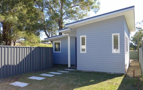 Address available on request, Chittaway Point NSW