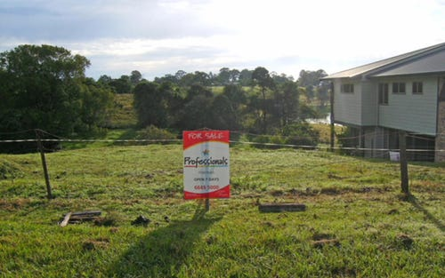 Lot 2, 30 High Street, Lawrence NSW 2460