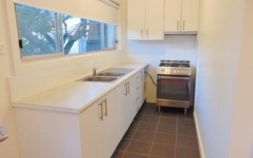 64A Jellicoe Street, Hurstville Grove NSW