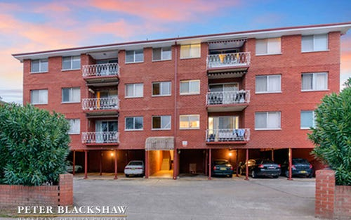 13/56-58 Trinculo Place, Queanbeyan ACT