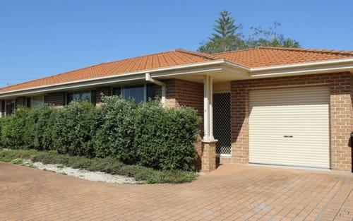 5/11 Bain, Wauchope NSW 2446