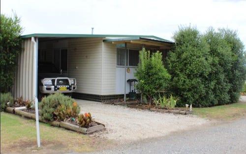 77 Kismet Lodge, Howlong NSW 2643