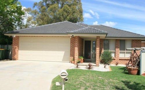 4 EVANS PLACE, Orange NSW 2800