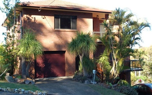 3 Lower Lee Street, Nambucca Heads NSW 2448