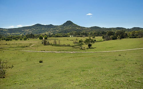 Lot 60, Tuckeroo Avenue, Mullumbimby NSW 2482