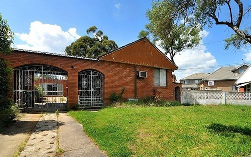 9 Jacqueline Crescent, Greenacre NSW 2190
