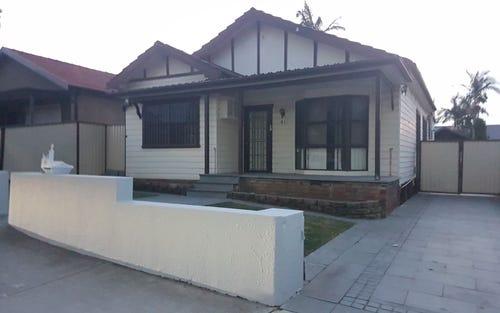 41 Ettalong Street, Auburn NSW
