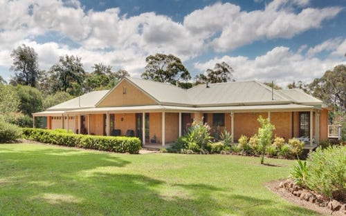 220 Little Forest Road, Milton NSW 2538