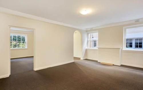 5/19 Balfour Road, Rose Bay NSW