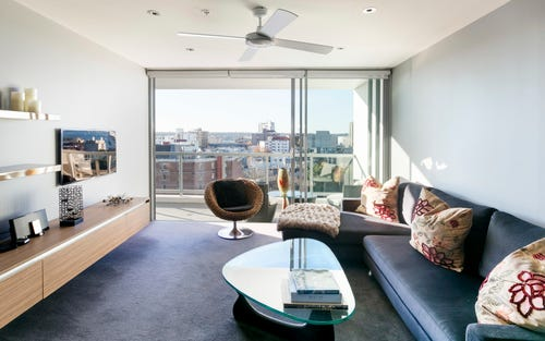 1107/3 Kings Cross Road, Darlinghurst NSW