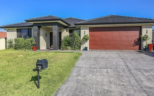20 Acer Terrace, Thornton NSW 2322