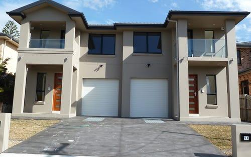 9 Johnston Road, Eastwood NSW