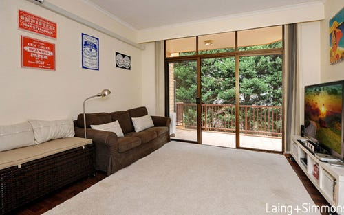 13/75-79 Jersey Street North, Hornsby NSW