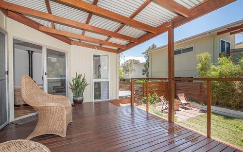 2/26 Helen Street, South Golden Beach NSW