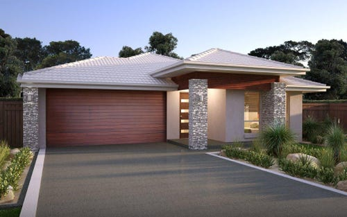 Address available on request, Claymore NSW 2559
