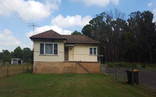 8 Stoney Creek Road, Shanes Park NSW