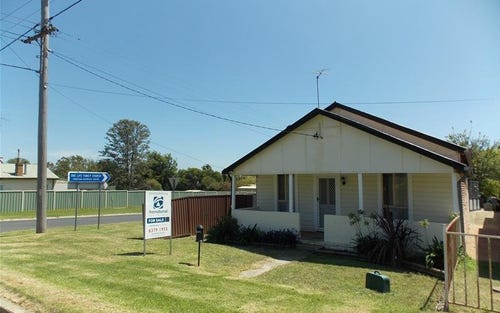 49 Fleming Street, Kandos NSW