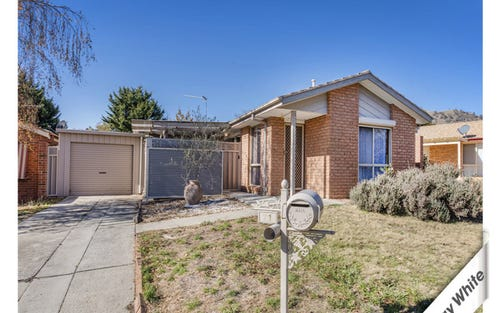 71 Pockett Avenue, Banks ACT 2906