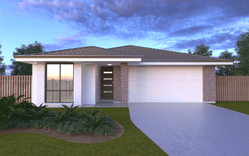 Lot 532 Acmena Street, Gillieston Heights NSW 2321