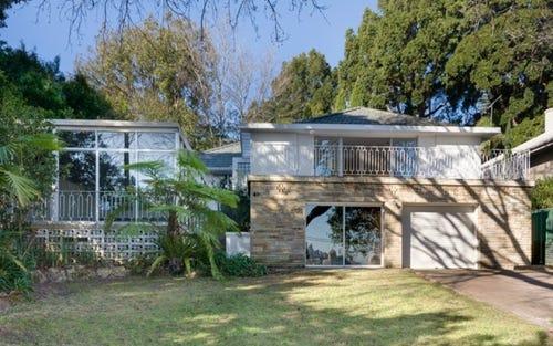 47 Fairfax Road, Bellevue Hill NSW 2023