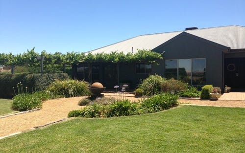 181 CARTWRIGHTS lANE, Wagga Wagga NSW 2650