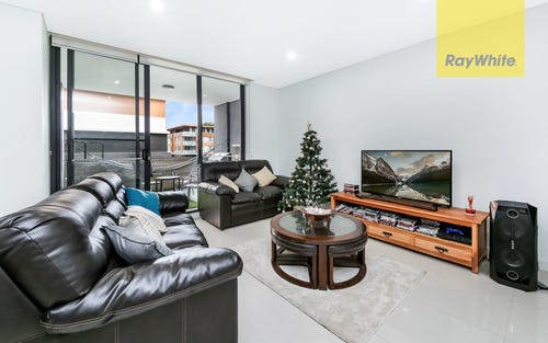 2102/1A Morton St, Parramatta NSW 2150