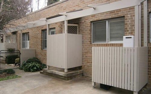 7/1 Throsby Street, Moss Vale NSW 2577