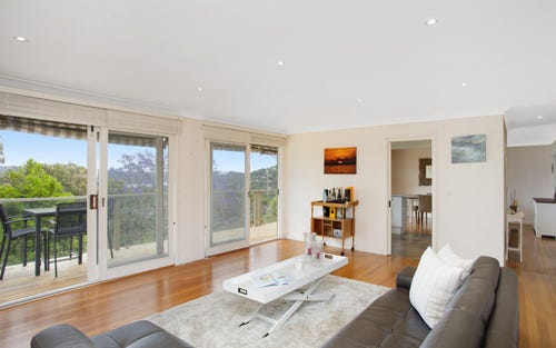 1D Bungan Head Road, Newport NSW