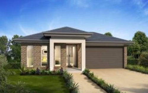 Lot 505 Ardennes Avenue, Edmondson Park NSW 2174