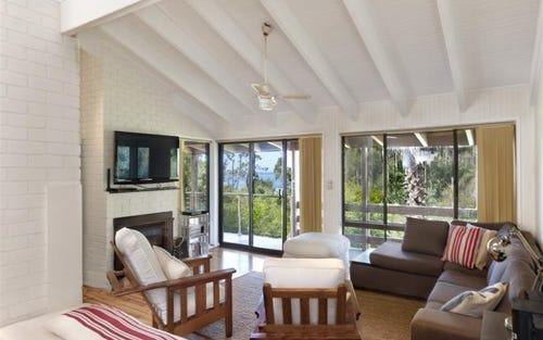 31 Lilli Pilli Road, Lilli Pilli NSW 2536