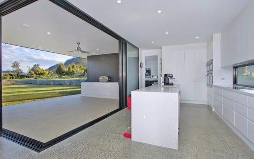 3 Pigna Barney Lane, Gloucester NSW 2422