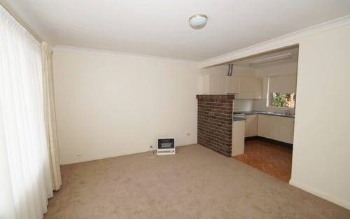 1/11 Marshall Avenue, Armidale NSW
