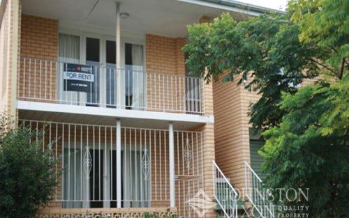 10 Aronia Street, Kenmore NSW