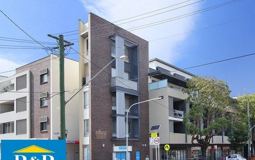 21-23 Grose Street, Northmead NSW