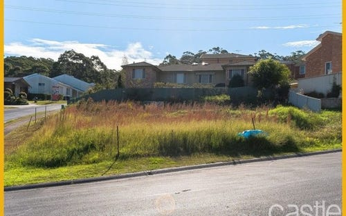 2 Downing st, Charlestown NSW 2290