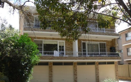 Address available on request, South Hurstville NSW