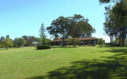 20 Denva Road, Taree NSW 2430