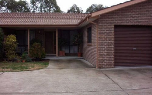 4/11 Cooling Place 'Florey Court', Florey ACT