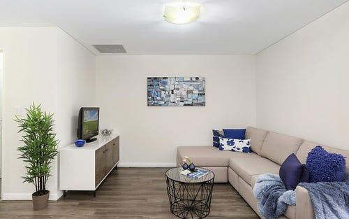 5302/84 Belmore Street, Ryde NSW 2112