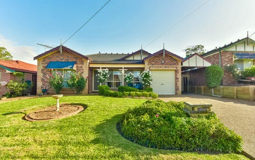 6 Tyson Road, Wilton NSW