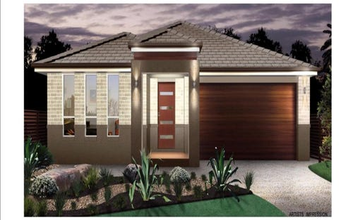 Lot 3048 Skaife Street, Oran Park NSW 2570