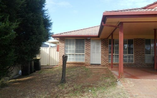 11a Pontiac Place, Ingleburn NSW